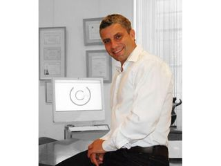 Docteur Cornil Christophe