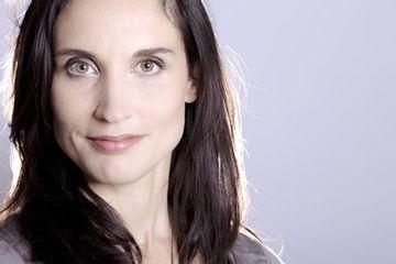 Dr Héloïse Gisquet