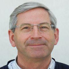 Dr.Philippe Rafstedt