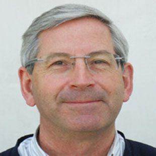 Dr Philippe Rafstedt - Cabinet Épilation et Esthétique