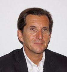 Dr Régis Courbier