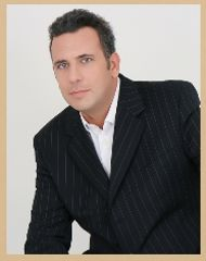 Dr Franck Benhamou
