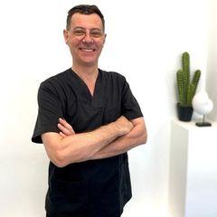 Docteur Foumentèze - Médecine Esthétique à Nice et Expert du Lifting par Fils Tenseurs