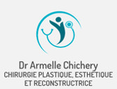 Dr Armelle Chichery