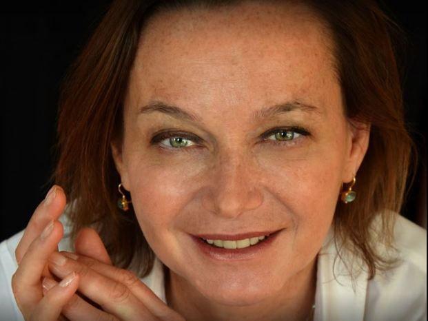 Dr Valérie Philippon