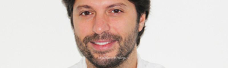 Docteur Farès BELHASSEN