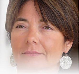 Dr Caroline Mulfinger-Audiffret