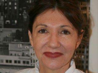 Dr Marie-Jeanne Miniconi