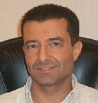 Docteur Roger Darmani