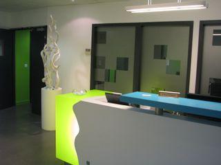 Centre de Chirurgie Plastique d'Angers