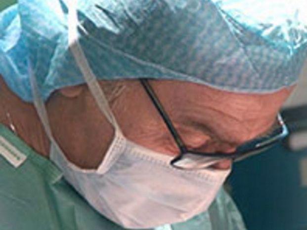 Docteur Jean Ichou