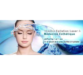 Centre Laser Et Médecine Esthétique