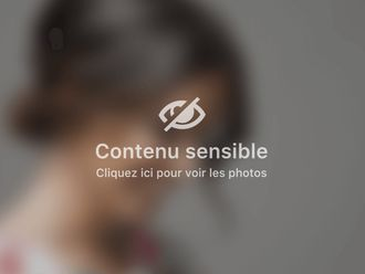 Couperose-475717