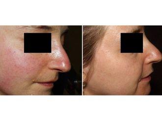 Dermatologie-475744