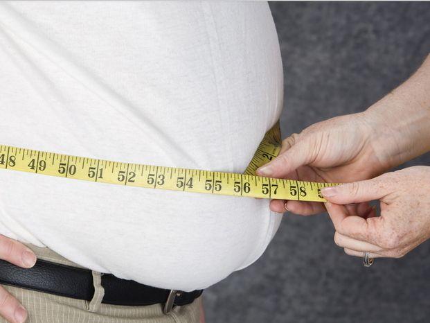 Centre Pôle Obésité Etang de Berre
