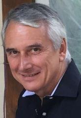 Dr Eric Bonafos