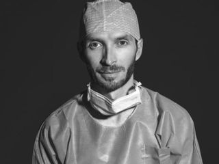 Dr philippe Letertre