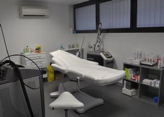 Clinique Phénicia