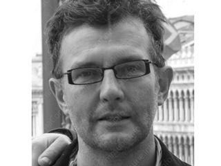 Dr. Hervé Van Landuyt