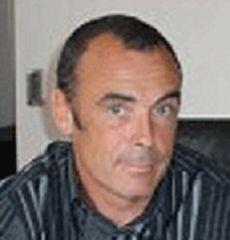 Dr Jean-Marc Peres