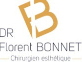 Dr Florent Bonnet