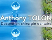 Dr Anthony Tolon