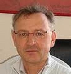 Dr Laurent Dupoirieux