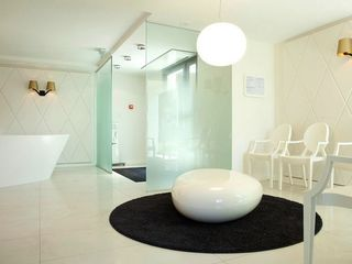 Centre Chirurgie plastique et esthétique - Strasbourg