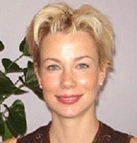 Dr Vedrine Feys Nathalie