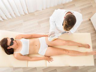 Centre Esthetic-Medical Pro