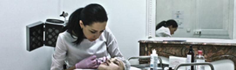 Traitement injection