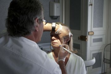 Dr Jean-louis Séchaud
