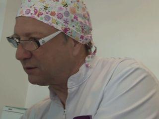 Dr Berkovits