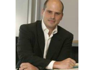 Dr Jean-Christophe Bichet