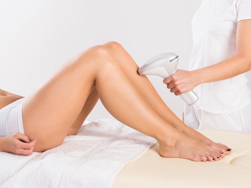 Centre de Dermatologie Esthétique & Laser