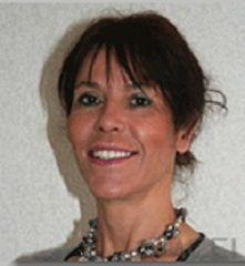Dr Florence Rampillon-Fouquet
