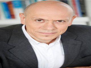 Docteur Noël Schartz