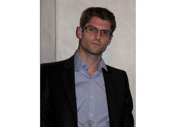 Dr Brun Alexandre