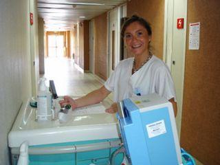 Clinique L'Etoile