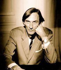 Dr Olivier H. de Frahan