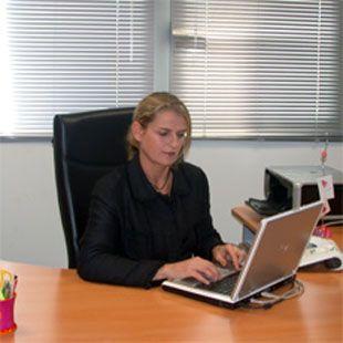 Dr Nathalie Coatmellec-Duguy - Cabinet Vesale