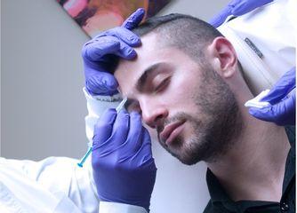 Dr Karim Benachour
