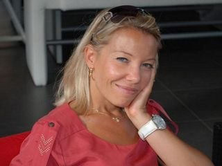 Docteur Caroline Defossez Tribout