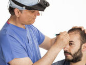 Hair Transplant Paris