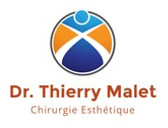 Dr Thierry Malet