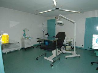 Centre Médical Bellecour