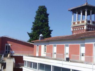 Centre médical - Polyclinique de Gascogne