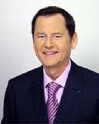 Docteur Michel Raymond Corniglion