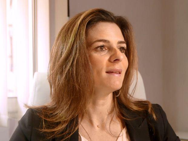 Dr Gaëlle Bieco - Cabinet De Médecine Esthétique