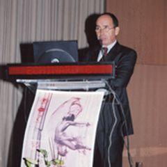 Dr Echinard conférence